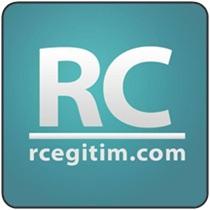 Ücretsiz 50 saatlik Web Eğitimi - RC Eğitim