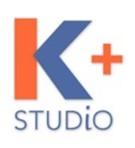 Krome Studio Plus v2.4.0 Full APK