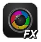Camera ZOOM FX Premium v6.2.2 APK Full