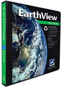 Desksoft EarthTime v5.5.31