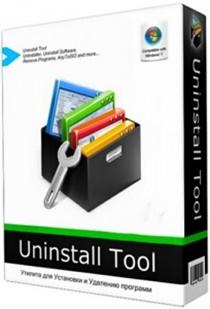 Uninstall Tool Türkçe v3.5.0 B5501