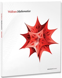 Wolfram Mathematica v10.4.1