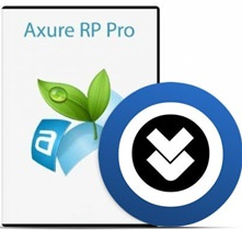 Axure RP Pro v8.0.0.3293