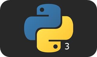 Python 3 Eğitim Seti Türkçe