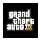 GTA III v1.6 Full APK + OBB