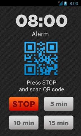 Puzzle Alarm Clock Pro v2.3.0.20 Full APK