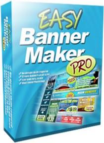 Banner Maker Pro v9.0.3