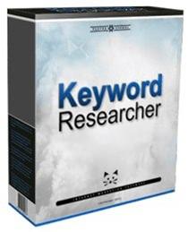 Keyword Researcher Pro v10.91