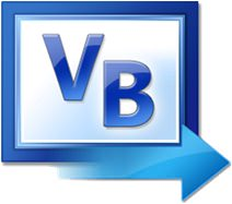 VBto Converter v2.66