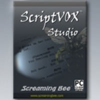 Screaming Bee ScriptVOX Studio v2.0.19.17620