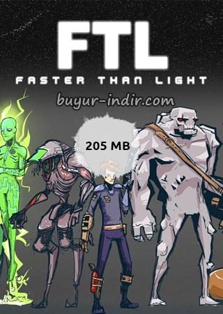 FTL: Faster Than Light Full