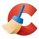 CCleaner Professional v1.12.48 APK Full