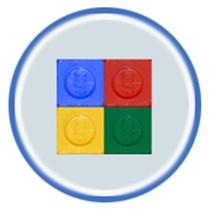 Legoaizer+ v6.0 B219