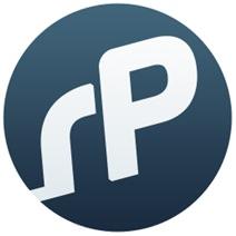 Blumentals Rapid PHP Editor 2016 v14.2.0.186