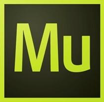 Adobe Muse CC 2014 Türkçe