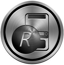 Revo Uninstaller Pro v3.1.6 Türkçe Katılımsız