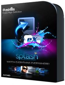 Splash Premium v2.0.4