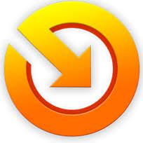 Universal Driver Updater v1.0.0.1