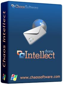 Chaos Intellect v10.1.0.1
