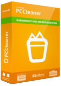 TweakBit PCCleaner v1.6.10.5