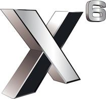 Mastercam X6 (32 / 64 Bit)