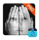 Photo Lab PRO Photo Editor! v2.0.340 APK