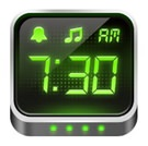 Alarm Clock Pro v1.1.1 APK Full
