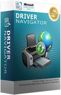 Driver Navigator v3.6.6.11693