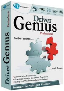 Driver Genius Professional v15.0.0.1049