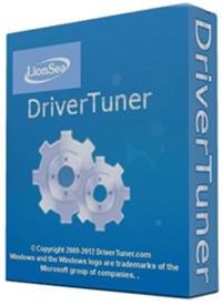 DriverTuner v3.5.0.1