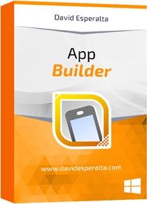 App Builder 2017.83