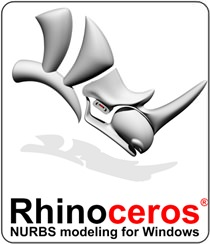 Rhinoceros SR13 v5.13.60404.13390 Portable