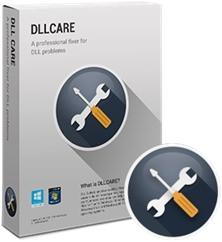 DLL Care v1.0.0.2266