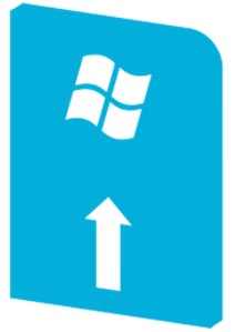 Windows Update Fixer v2.1.0