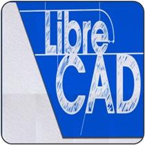 LibreCAD v2.1.1