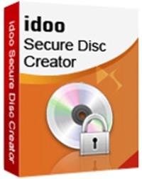 Idoo Secure Disc Creator v6.0.0