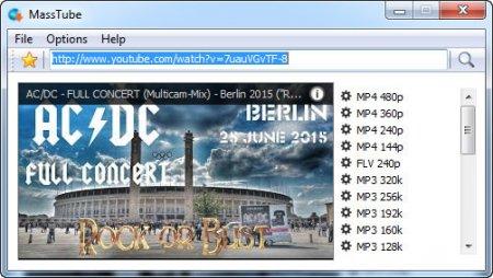 MassTube Plus v12.9.4.326