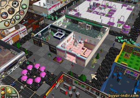 Mall Tycoon 2 Full