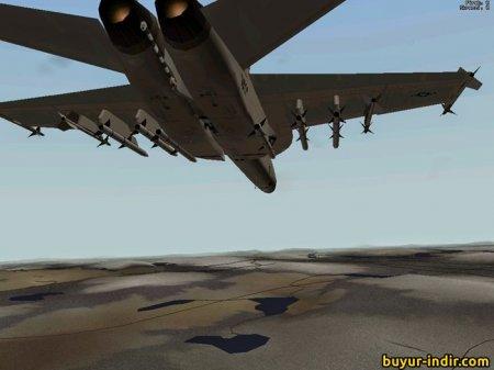 F/A-18E Super Hornet PC Full