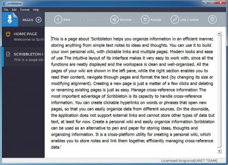 Scribbleton v1.2.1