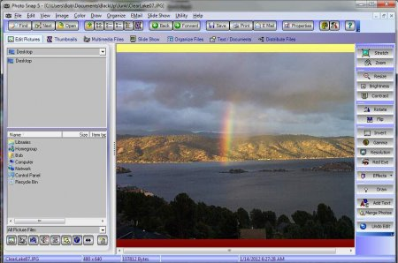 Accessory Software Photo Snap v7.6