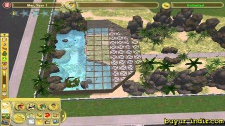 Zoo Tycoon 2 Full