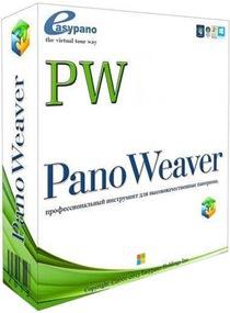 Easypano PanoWeaver Professional v9.20.160510