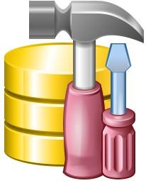 EMS SQL Manager for SQL Server v4.2.1 B47235