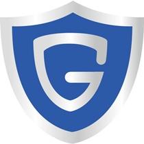 Glarysoft Malware Hunter Pro v1.10.0.21
