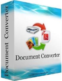 Soft4Boost Document Converter v4.5.1.351