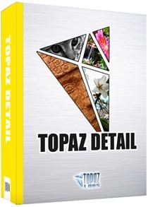 Topaz Detail v3.2.0