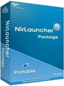 NirLauncher Package v1.19.91