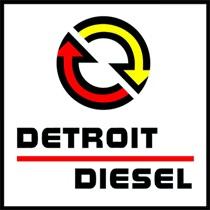 Detroit Diesel Diagnostic Link v8.04