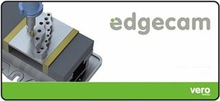 Vero EdgeCAM 2016 R2